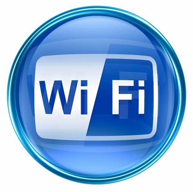 wifi-hostapd.jpg